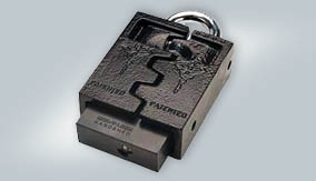 pospisil metallbau schlosserei 1220 wien sicherheitsschl sser schl ssel zylinder. Black Bedroom Furniture Sets. Home Design Ideas